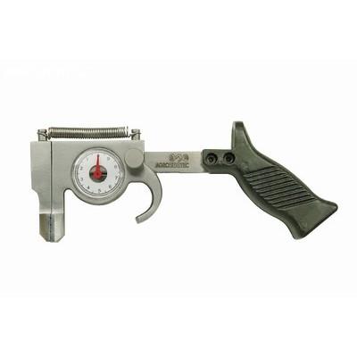 Cutímetro Para Teste De Tuberculina  - tipo relógio