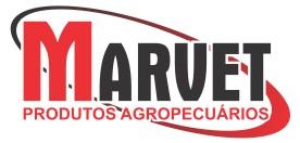 Marvet